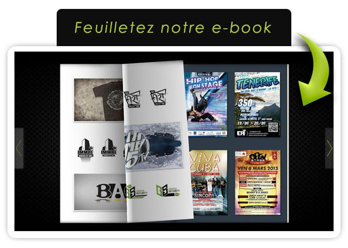 E-book Benzi 2015